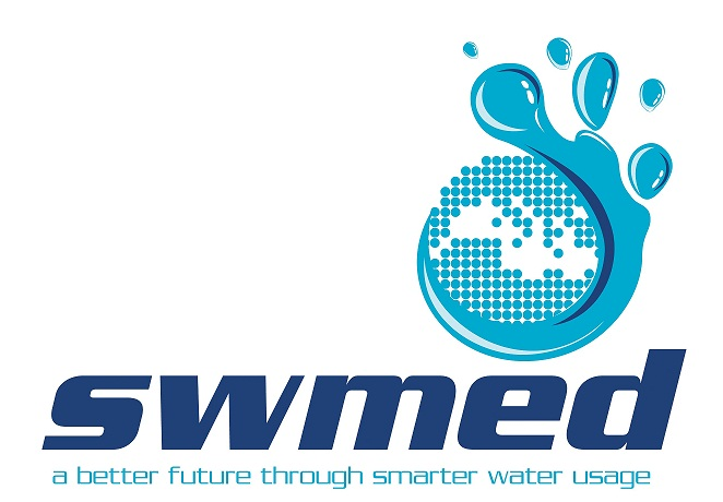 SWMED web logo